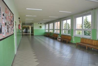 Zdjęcia szkoły