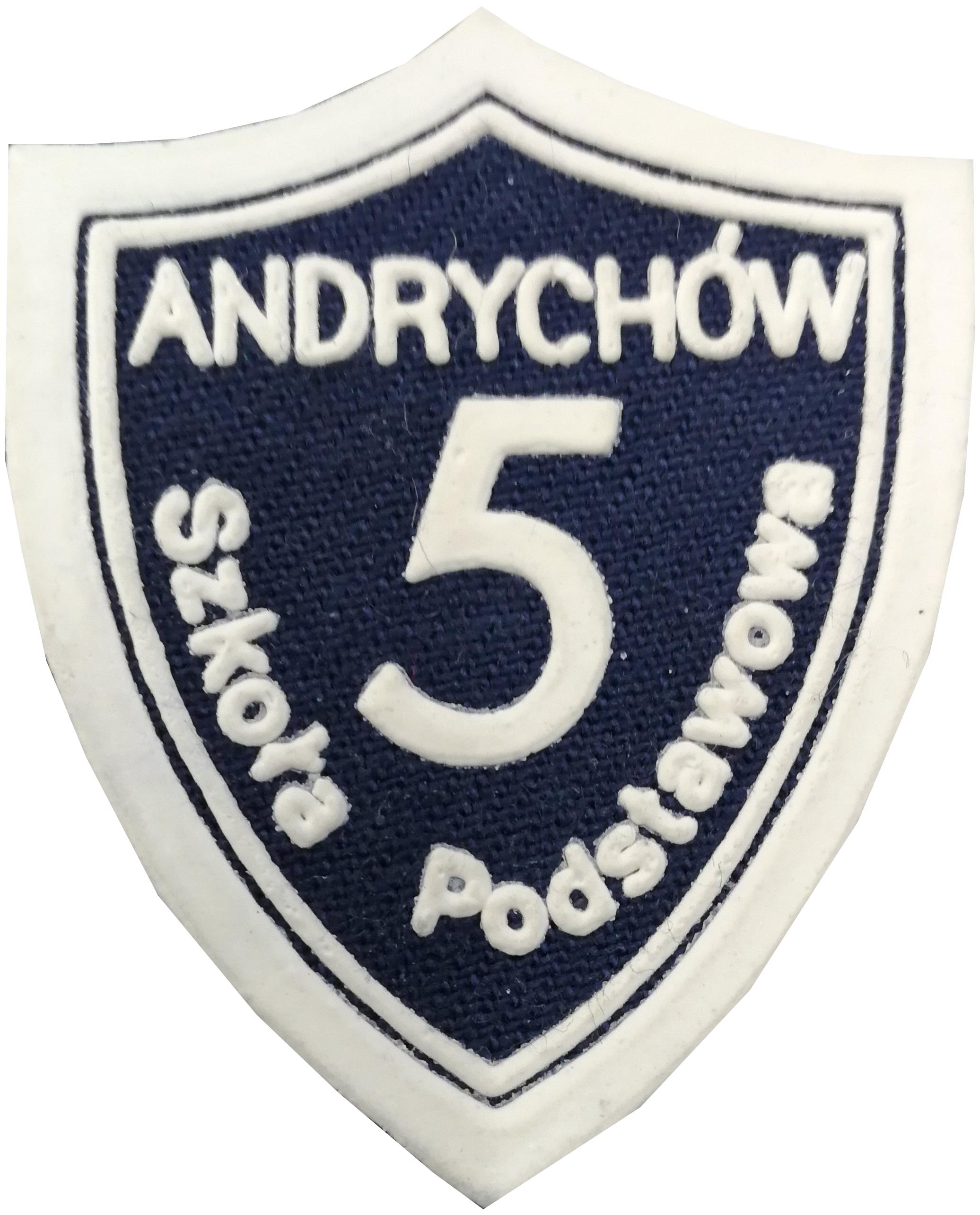 Szkoła Podstawowa nr 5 w Andrychowie