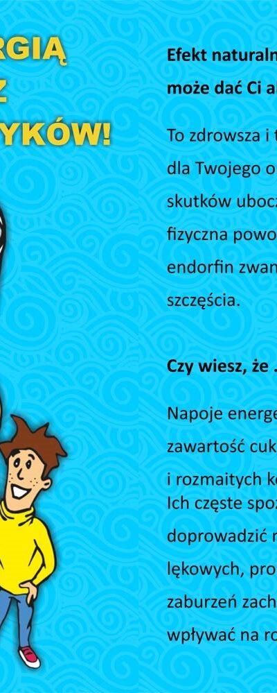Z energią bez energetyków_s1-horz
