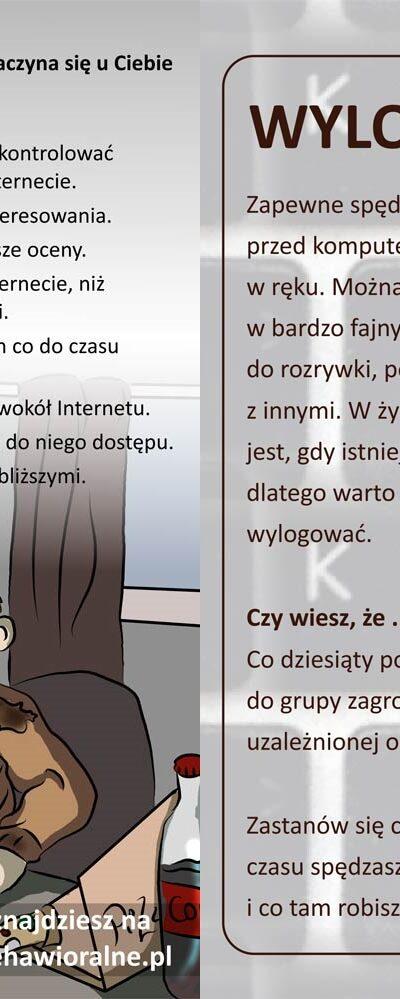Wyloguj_s1-horz